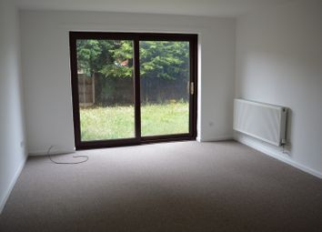 Thumbnail 3 bed property for sale in Darnal Close, Nottingham
