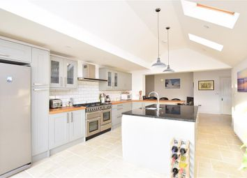 4 bed semi-detached house for sale in Town Hill, Lingfield, Surrey RH7