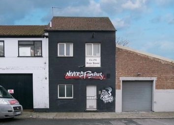 Thumbnail Property to rent in Reginald Court, Estcourt Road, Great Yarmouth