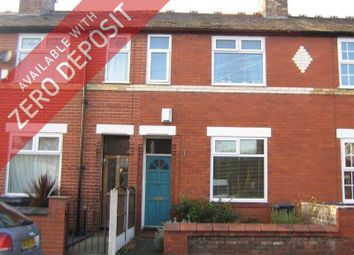 3 bed property to rent in Henwood Road, Withington, Manchester M20