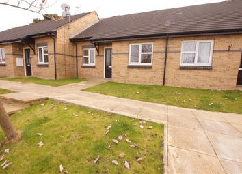 Thumbnail 2 bed bungalow to rent in Farm Hill Road, Idle, Bradford