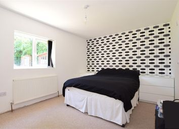 4 bed bungalow for sale in Staplers Road, Newport, Isle Of Wight PO30