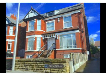 Thumbnail Studio to rent in Lea Road, Stockport