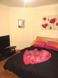 Thumbnail 3 bed duplex to rent in Wickham Rd, Croydon