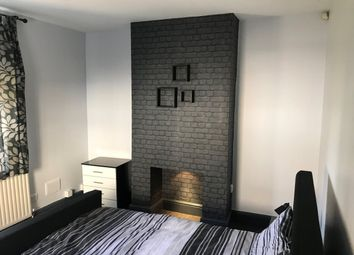 Thumbnail 3 bed shared accommodation to rent in Waterloo Road, Barnsley