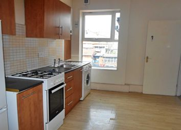 Thumbnail 2 bed flat to rent in Walbrook Road, New Normanton, Derby