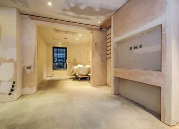 Thumbnail 1 bedroom flat for sale in Sandringham Flats, Charing Cross Road, London