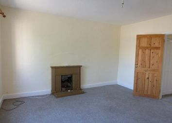 Thumbnail 2 bedroom flat to rent in Bircham Road, Minehead