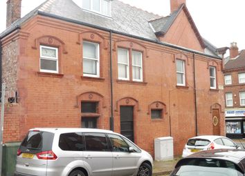 Thumbnail 6 bed property for sale in Eastdale Road, Wavertree, Liverpool