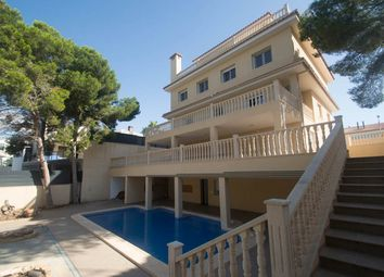Thumbnail 8 bed villa for sale in Spain, Valencia, Alicante, Campoamor
