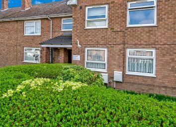 Thumbnail 2 bedroom flat to rent in Orchard Lane, Codsall, Wolverhampton