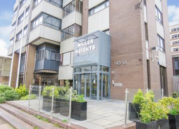 2 bed flat for sale in Lower Stone Street, Maidstone ME15