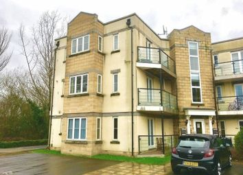 Thumbnail 2 bedroom flat for sale in Stormont Court, Weston-Super-Mare