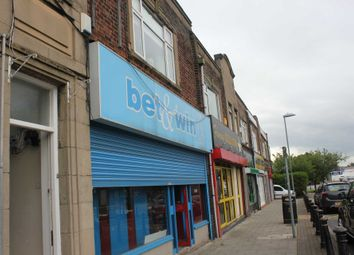 Thumbnail Commercial property for sale in Tarbock Road, Huyton, Liverpool