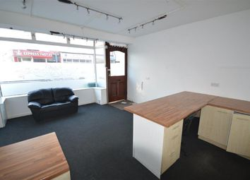 Thumbnail 1 bed property to rent in Victoria Road, Scarborough