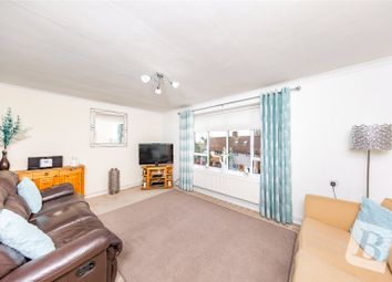 Thumbnail Flat for sale in Diban Court, Diban Avenue, Hornchurch