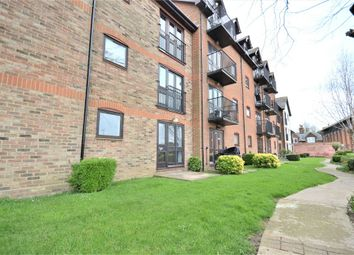 Thumbnail 2 bed flat to rent in Terrace Lane, London Road, King's Lynn