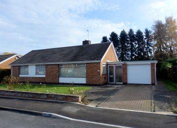 Photo of Westmoor Close, Spennymoor DL16