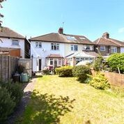 3 bed flat for sale in Cardiff House, Peckham Park Road, London SE15