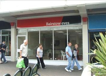 Thumbnail Retail premises to let in Unit 8, Gwent Shopping Centre, Tredegar