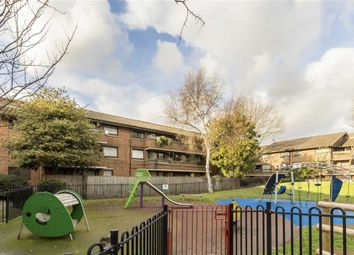 Thumbnail 2 bed flat for sale in Belham Walk, London
