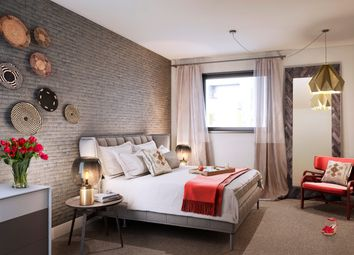 Thumbnail 2 bedroom flat for sale in Potato Wharf, Castlefield, Manchester