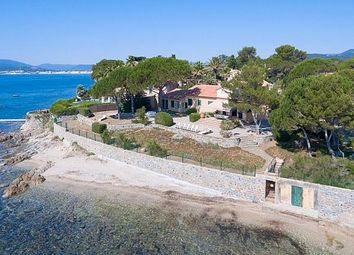 Thumbnail 7 bed property for sale in Grimaud, Grimaud, Provence-Alpes-Côte D'azur, France