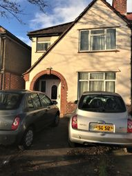 Thumbnail 2 bed maisonette to rent in Heston Avenue, Heston, Hounslow