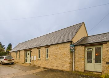 Thumbnail 3 bed detached bungalow to rent in Milton Road, Shipton-Under-Wychwood, Chipping Norton