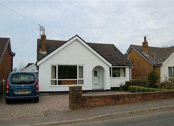 Thumbnail 3 bed property for sale in Church Lane, Preston