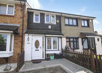 2 bed property for sale in Brantwood Way, St Pauls Cray, Kent BR5