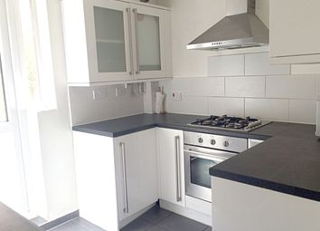 Thumbnail 2 bed flat to rent in Pulteney Road, South Woodford