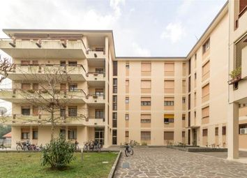 Thumbnail 2 bed apartment for sale in Ca' Sorriso, Lido di Venezia, Venice, Italy