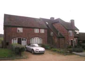 Thumbnail 2 bed flat to rent in Old Hall Court, Aldridge, West Midlands