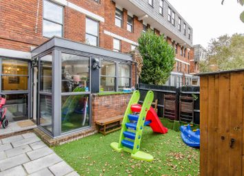 Thumbnail 2 bed maisonette to rent in Wisley House, Rampayne Street, Pimlico