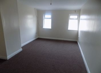 Thumbnail 2 bedroom flat to rent in Bond Street, Blackpool