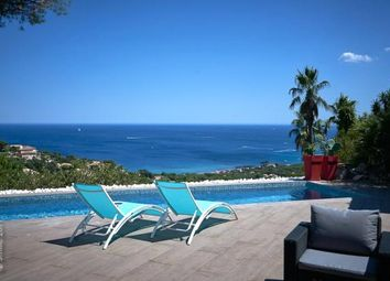 Thumbnail 4 bed property for sale in Sainte-Maxime, Var Coast, French Riviera, 83120