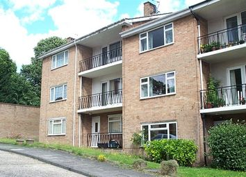 Thumbnail 2 bed maisonette to rent in Cedar Court, High Wycombe