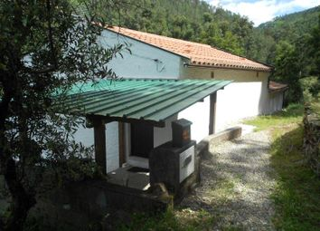 Thumbnail 1 bed detached house for sale in Lousã, Coimbra, Central Portugal