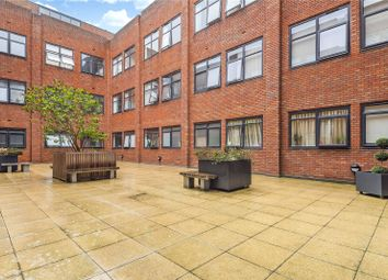 Thumbnail 1 bed flat for sale in The Landmark Building, Flowers Way, Luton