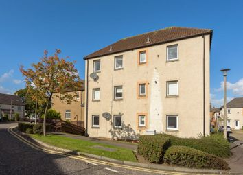 Thumbnail 2 bed flat for sale in 76/2 South Gyle Wynd, Edinburgh