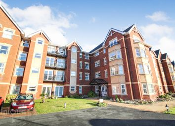 1 bed flat for sale in Hardaker Court, 319-323 Clifton Drive South, Lytham St. Annes FY8
