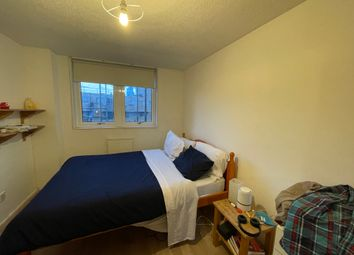 Thumbnail 1 bed flat to rent in Vesage Court A, Elondon