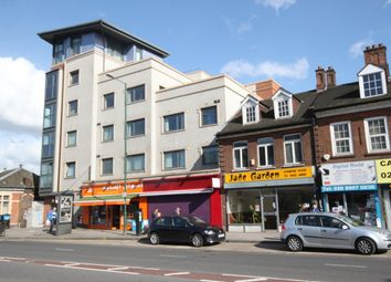 Thumbnail 2 bedroom flat to rent in Kenton Road, Harrow
