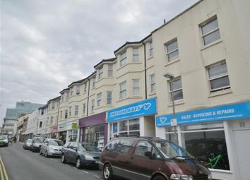 Thumbnail 1 bed flat for sale in George Street, Brighton