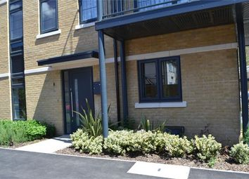 Thumbnail 2 bed flat for sale in Banks Place, London Road, Isleworth