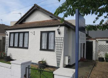 Thumbnail 2 bed bungalow for sale in St Johns Road, Welling, Kent