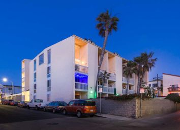 Thumbnail 2 bed property for sale in Venice, California, United States Of America