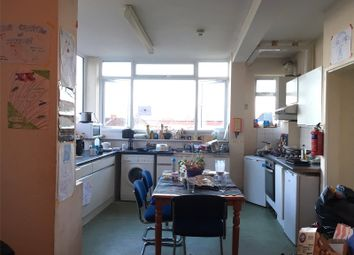 Thumbnail 5 bed flat to rent in Stokes Croft, Bristol, Bristol, City Of
