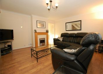 Thumbnail 3 bed semi-detached house for sale in Jail Lane, Biggin Hill, Westerham, Kent